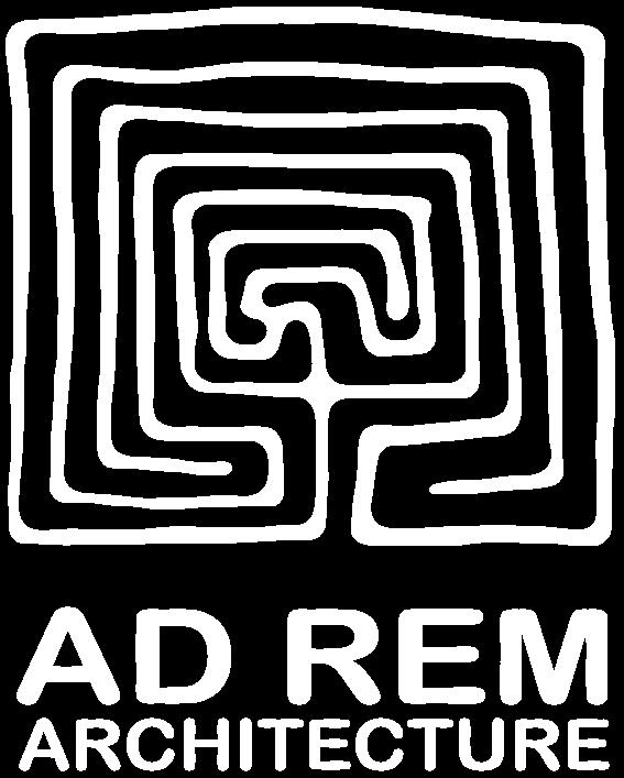 ADREM-LOGO-blanc-jlb